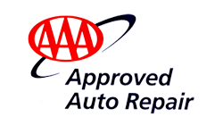 A1 Auto Three Brothers, a AAA Approved Auto Repair Shop serving the greater Baltimore area, offers our customers AAA peace of mind protection with quality guaranteed service!