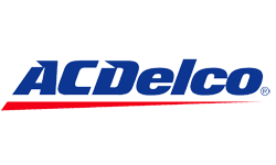A1 Auto Three Brothers uses ACDelco auto parts on repairs at our shop serving the greater Baltimore area!