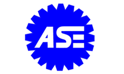 A1 Auto Three Brothers is an ASE Certified auto repair shop serving the greater Baltimore area.