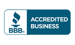 A1 Auto Three Brothers is a BBB Approved Auto Repair Shop serving the greater Baltimore area.