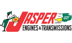 A1 Auto Three Brothers proudly uses Jasper engines and transmissions at our auto repair shop that serves the greater Baltimore area.