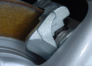 Baltimore auto brake   repair faq