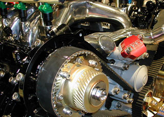 Baltimore auto engine   repair faq