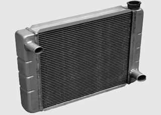 Baltimore auto cooling systems repair faq