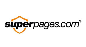 SuperPages Reputation