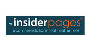 InsiderPages Reputation