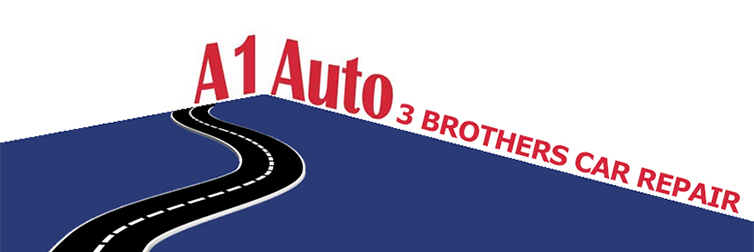 A1 Auto Three Brothers Car Repair