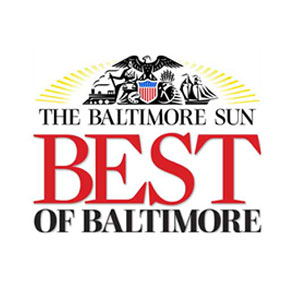 Baltimore Sun Best Auto Repair